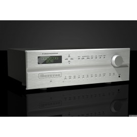 Bryston SP3 4K, Surround Processor / Preamplifier
