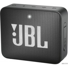 JBL GO version 2