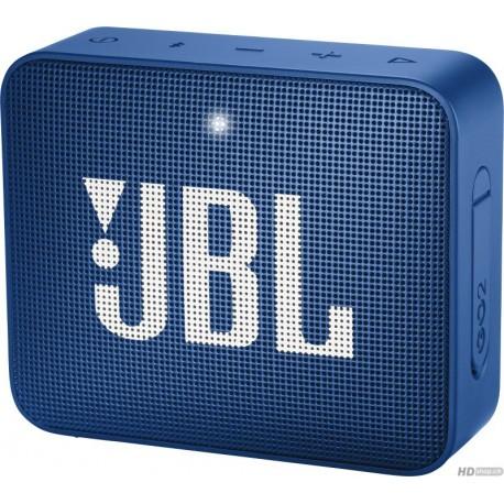 JBL GO version 2