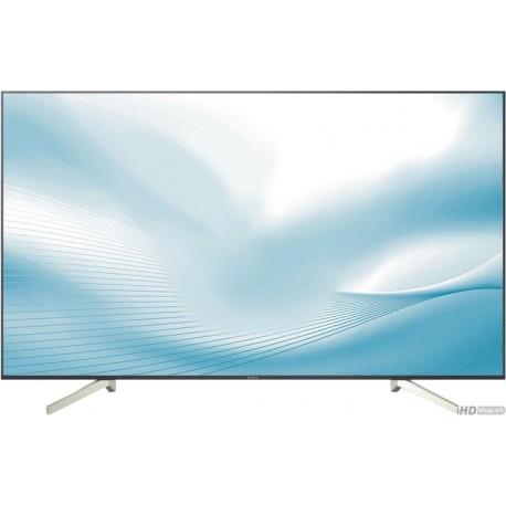 Téléviseur Sony KD43XF8599, LCD-LED