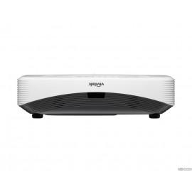 Vivitek DH765Z-UST - ultra-court focal, DLP, Full HD, 4.000 ANSI Lumen, 12.000:1 Contrast, 3D, HDMI