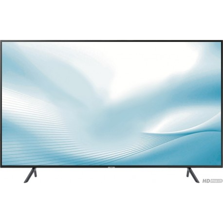Samsung UE40NU7190UXZG, UHD 4K
