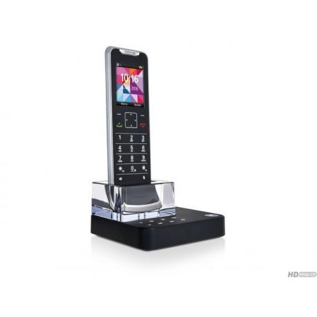 Motorola Téléphone sans fil IT.6.1T