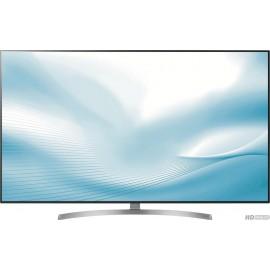 LG OLED65B87, Televiseur-OLED de 165 cm, 65 pouces, (OLED65B87LC.AVS)