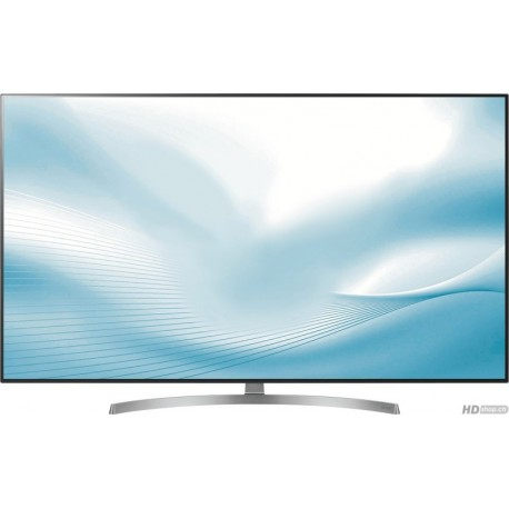 LG OLED65B87, Televiseur-OLED de 164 cm, 65 pouces, (OLED65B87LC.AVS)
