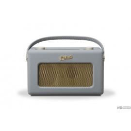 Roberts Revival iStream 2 DAB+/ Smart Radio