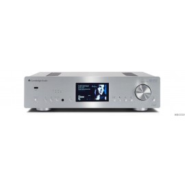 CAMBRIDGE AUDIO, AZUR 851N,