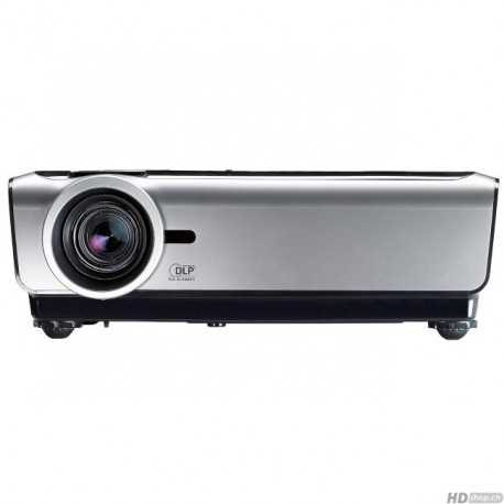 Optoma EP782 Projecteur DLP 4700 ANSI Lumens XGA (1024x768) 3000:1