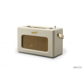 Roberts Revival iStream 3 DAB+/ Smart Radio / Internet Radio