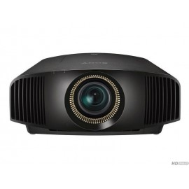 Sony VPL-VW570ES, 4K UHD - Garantie 3 ans
