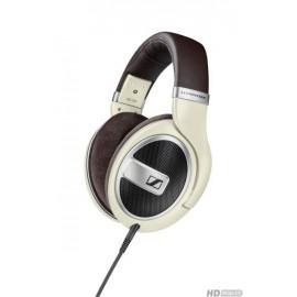 Sennheiser HD 599 Ivory