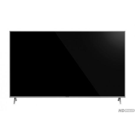 "Panasonic TV TX-55FXW724 (55"", 4K, LCD)"