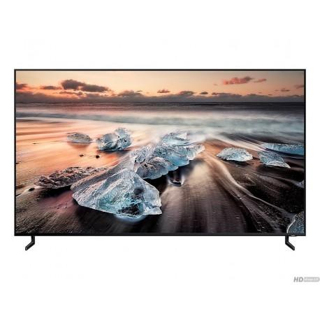 Samsung - QE65Q900 (QE65Q900RATXZG)