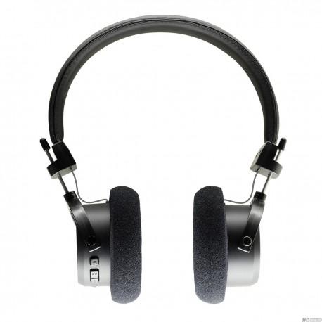 Grado GW100, Bluetooth (aptX)