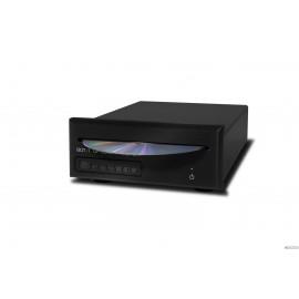 Bryston BOT-1, lecteur et graveur CD high-end