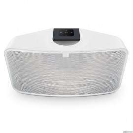 Bluesound PULSE 2i HP musique HD multiroom