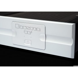 Bryston 4B³ Amplifier