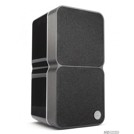 Cambridge audio MINX MIN 22, prix pour la paire