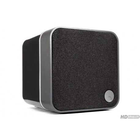 Cambridge audio MINX MIN 12, prix pour la paire