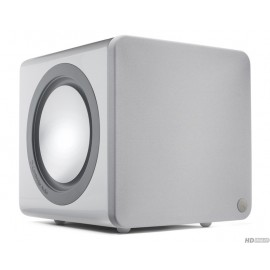 Cambridge audio MINX X201, subwoofer