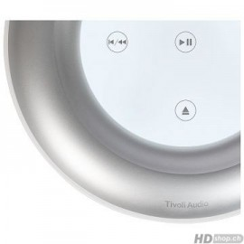 Tivoli Audio Model CD ART