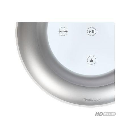 Tivoli Audio Model CD ART