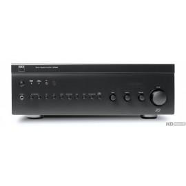 NAD C 375 BEE amplificateur stéréo, ROWEN edition