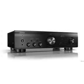 Denon PMA-800NE, amplificateur stéréo