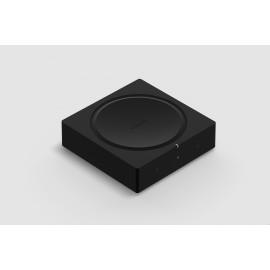 Sonos Amp,