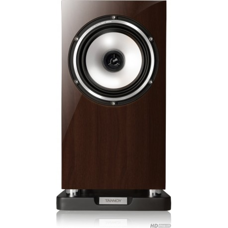 Tannoy Revolution XT6 DW, Dark Walnut