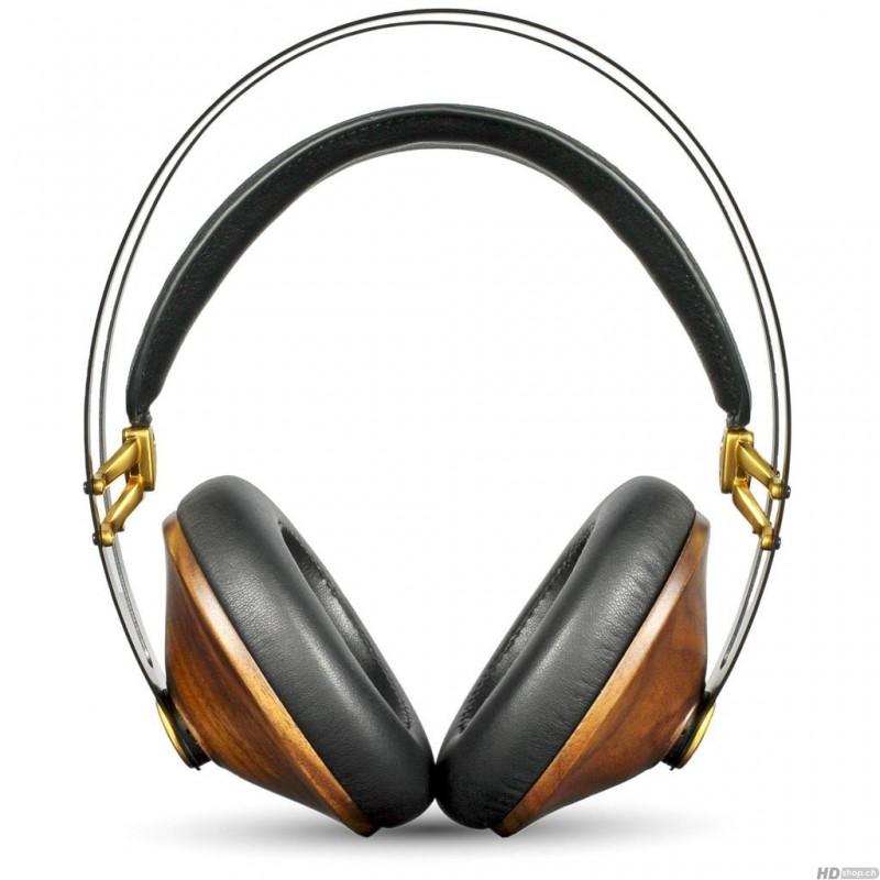 Meze Audio Meze99classic