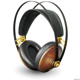 Casque audio Meze 99 Classic
