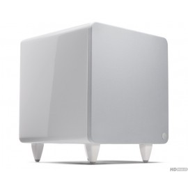 Cambridge Audio MINX X301, subwoofer