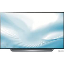 LG OLED77C8, Téléviseur de 195 cm de diagonale