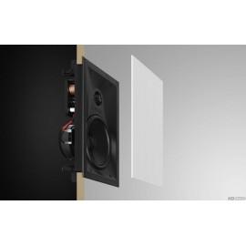 Sonos In-Wall (prix pour la paire)