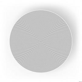 Sonos In-Ceiling (prix pour la paire)