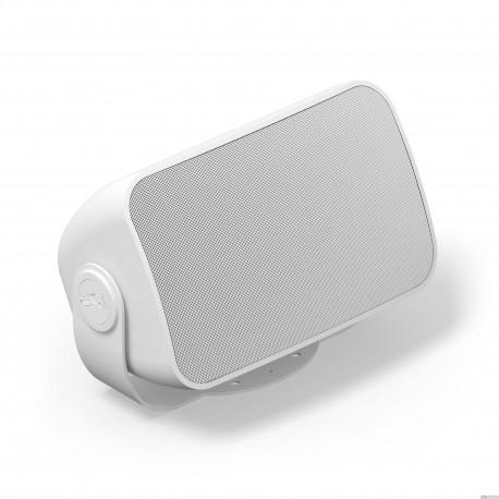 Sonos Outdoor (prix pour la paire)