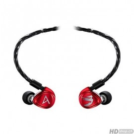 Astell&Kern Diana, casque audio