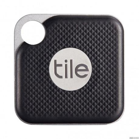 Tile Pro Black avec pile remplaçable