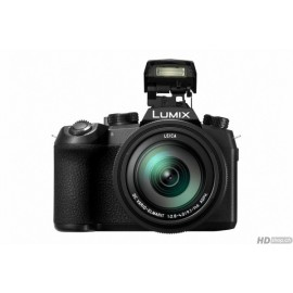 Panasonic Lumix DC-FZ10002EG, DSC BRIDGE SUPER ZOOM