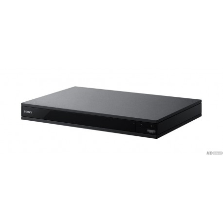 Sony UBP-X800M2 4K ULTRA HD BLU-RAY PLAYER