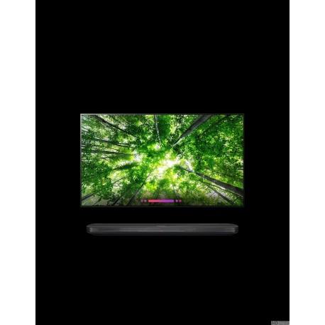 OLED65W9, Téléviseur OLED LG