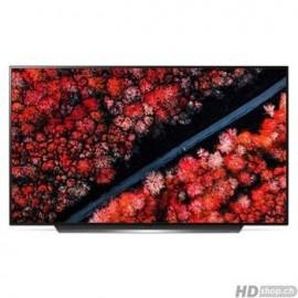 """LG OLED65C9 - SmartTV 65"""" LED, Ultra HD 4K, DVB-T2/C/S2 (OLED65E9PLA)"""