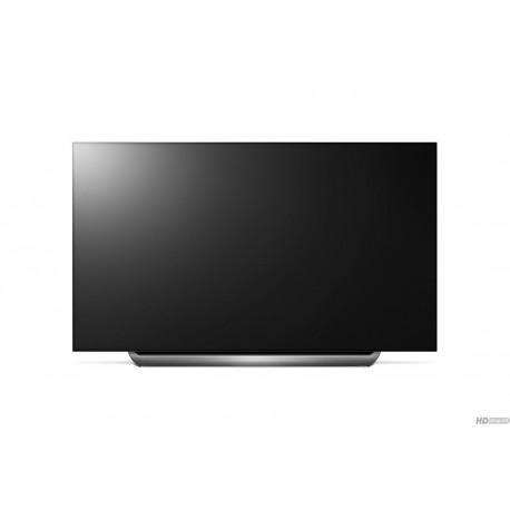 """LG OLED77C9PLA - SmartTV 77"""" LED, Ultra HD 4K, DVB-T2/C/S2 (OLED77C9PLA)"""