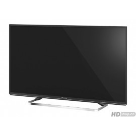 "Panasonic TV TX-40FSW504 (40"", Full HD, LCD)"