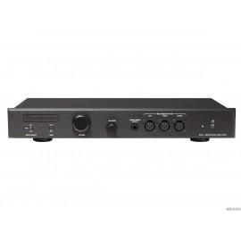 Bryston BHA-1 Balanced Headphone Amplifier