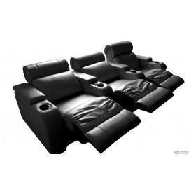 fauteuils cinéma Lumene