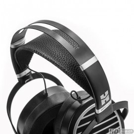 Audeze LCD-3, version sans cuir