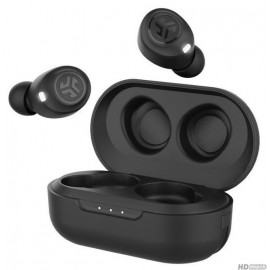 JLab JBuds Air True Wireless Earbuds