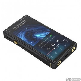 FiiO M11 Pro Lecteur de musique haute résolution